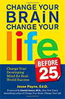 Cover-Change-Your-Brain