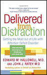 Cover-Delivered-from-Distraction