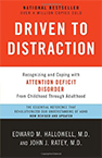 Cover-Driven-to-Distraction