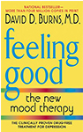 Cover-Feeling-Good
