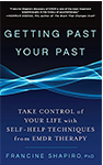 Cover-Getting-Past-Your-Past