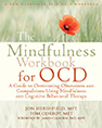 Cover-Mindfulness-Wkbk-OCD