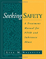 Cover-Seeking-Safety