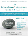 Cover-The-Mindfulness-Acceptance-Wkbk-Anxiety