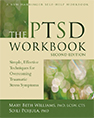 Cover-The-PTSD-Workbook