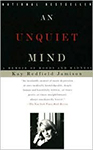 Unquiet-Mind-Cover